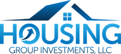 Housing Group Investments